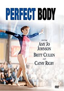 Best movie quality download site Perfect Body by [360x640]