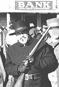 Primary photo for Joseph J. Dawson