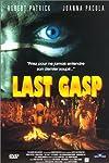 Last Gasp (1995)