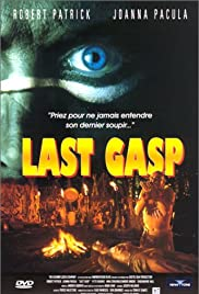 Last Gasp (1995) 1080p