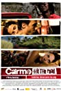 Carmo, Hit the Road (2008) Poster