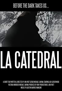 Watch old movie series La Catedral [1680x1050]