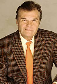 Primary photo for Fred Willard