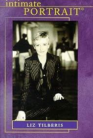 Liz Tilberis (1990)