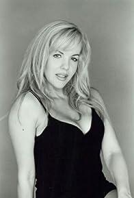 Primary photo for Carla Orlandi