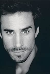 Primary photo for Joseph Fiennes