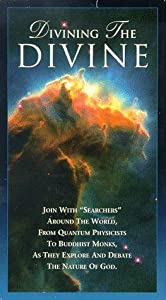 ipaq movie downloads Divining the Divine [mov]