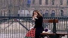 An American Girl in Paris: Part Deux