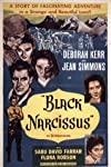 Black Narcissus (1947)