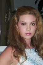 Kristy Landers