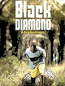 Black Diamond (2010)