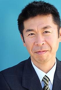 Kotaro Watanabe Picture