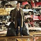 Peter Capaldi in Niceland (Population. 1.000.002) (2004)