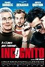 Incognito (2009) Poster