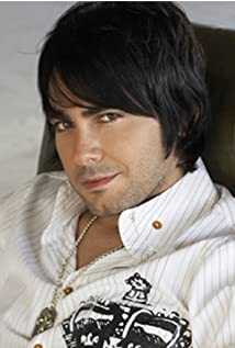 Beto Cuevas Picture