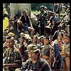 Dennis Hopper in Apocalypse Now (1979)