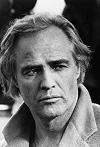 Primary photo for Marlon Brando