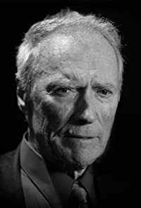 Primary photo for Clint Eastwood