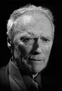 Clint Eastwood New Picture - Celebrity Forum, News, Rumors, Gossip