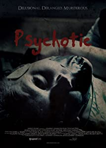 Psychotic 720p torrent