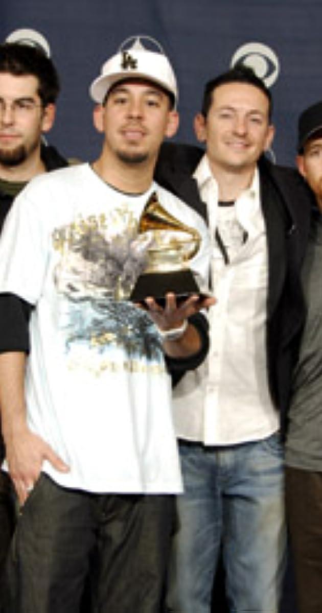 Linkin Park - Biography - IMDb