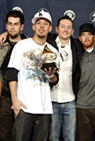 Primary photo for Linkin Park