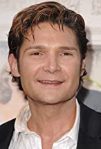 Corey Feldman's primary photo