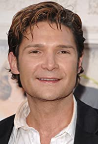 Primary photo for Corey Feldman