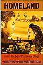 Homeland (2008) Poster