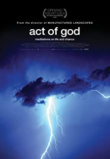 Act of God (I) (2009)