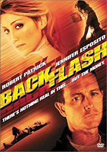 Backflash sub download