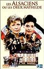 Les alsaciens - ou les deux Mathilde (1996) Poster