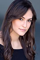 Melissa Denise Lopez