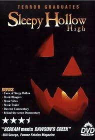 Sleepy Hollow High Poster - Movie Forum, Cast, Reviews