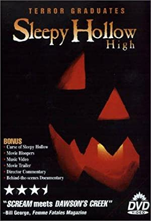Picture of Sleepy Hollow High