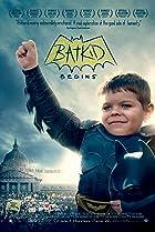 Batkid Begins (2015) Poster