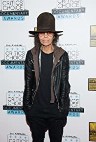 Primary photo for Linda Perry