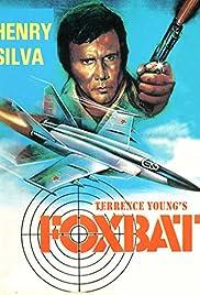 Foxbat (1977) 1080p