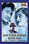 Jab Pyar Kisise Hota Hai (1961)