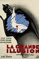 La Grande Illusion (1937) Poster