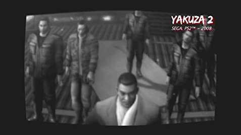Ryû ga gotoku 3 (Video Game 2009) - IMDb