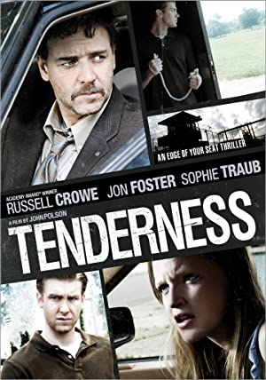 Movie Tenderness (2009)