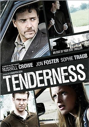 Permalink to Movie Tenderness (2009)