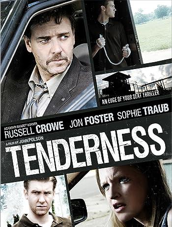 Tenderness (2009) 720p