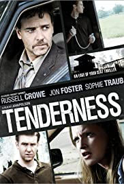 Tenderness (2009) 720p