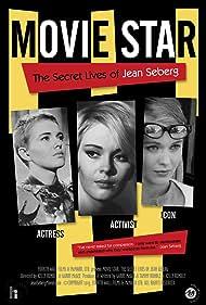 Movie Star: The Secret Lives of Jean Seberg (2015)