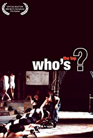 Who's the Top? (2005)