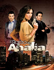 Websites for free downloading movies Reto de amor [1080i]