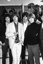 The Rolling Stones's primary photo