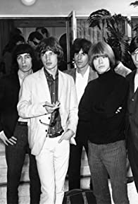 Primary photo for The Rolling Stones